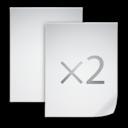 Copy-File