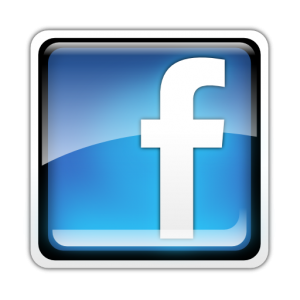 facebook-icon-custom