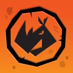Rhino.Raid1