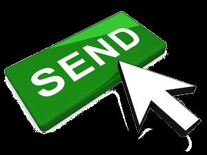 Send-button-concept-11656550x
