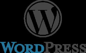 0_480_640_0_70_-Features-wordpress-logo-stacked-rgb