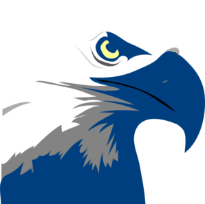 blue-eagle-logo-md