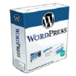wordpress2